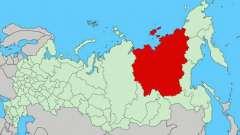 Найменша республіка в росії: площа, населення