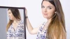 Самооцінка в психології - це що? Види і поняття самооцінки в психології