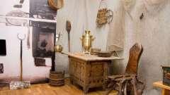 Найцікавіші музеї петрозаводська: короткий список для туристів