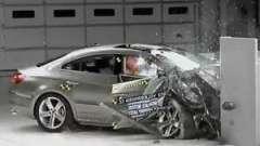 Найбезпечніший автомобіль не обов`язково найдорожчий