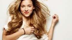 Шампуні від випадіння волосся: відгуки і поради щодо вибору