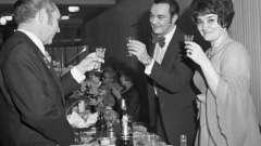 Синявська тамара іллівна: біографія, фото