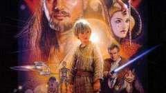 Скільки епізодів в «зоряні війни»? Всі части по порядку