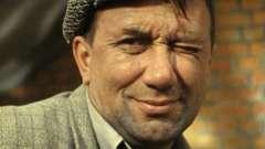 Смирнов алексей, актор: біографія, фільмографія, фото