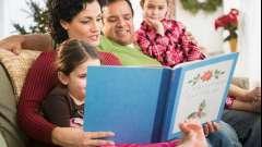 """Твір: """"традиції моєї родини"""" (план і опис). """"Трудові традиції сім`ї"""" - твір з суспільствознавства"""