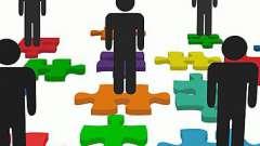 Соціальна роль - це поведінка людини в суспільстві, пов`язане з соціальним статусом