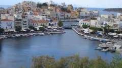 Сонячний крит - острів, готелі якого запрошують на незабутній відпочинок!