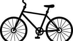 Сонник: до чого сниться велосипед?