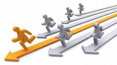 Складаємо бізнес-план для центру зайнятості: зразок