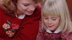 Поради для батьків: як навчити дітей вважати