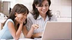 Поради для батьків: як правильно виховати дітей