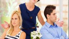 Поради психолога: як повернути чоловіка, щоб у нього відпало бажання йти з сім`ї