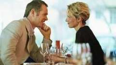 Сумісність лев-жінка, чоловік-скорпіон - хороша пара?