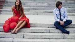 Сумісність жінки-козерога і чоловіки-водолія: ідеальна пара або крах любові?