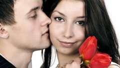 Сумісність жінки-водолія - чоловіки-раку: чи буде союз щасливим?