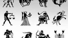 Сумісність знаків: скорпіон і близнюки