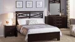 Сучасні і актуальні ідеї для спалень