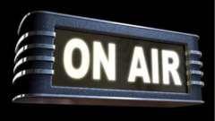 Сучасні музичні радіостанції. Рейтинг кращих і найбільш популярних