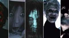Сучасні жахи про привидів: тотальна криза жанру