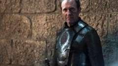 Станніс баратеон - негативний або позитивний герой серіалу «гра престолів»?
