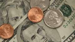 Прагнемо до кращого життя: змова на залучення грошей
