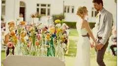 Весілля навесні: прикмети березня. Чи буде весілля в березні вдалою?