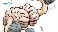 Надможливості людини: як розвивати мозок?