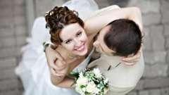 Свідоцтво про шлюб - навіщо воно взагалі потрібне?