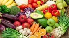 Сироїдіння для схуднення: користь і шкода