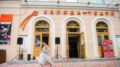 """Театр """"коляда"""" (єкатеринбург): історія, репертуар, трупа, адреси"""