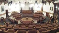 """Театр """"сфера"""": історія, репертуар, трупа, актор олександр филатов"""