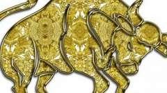 Телець-мавпа (чоловік): характеристика і сумісність з іншими знаками