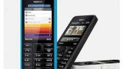 """Телефон """"нокия"""" з кнопками: опис, характеристики, ціни моделей"""