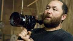 Тимур бекмамбетов: 4 кращих фільму знаменитого режисера