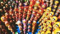 Традиції: це що таке? Види традицій - національні, соціальні, культурні, релігійні та інші