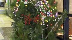 Традиції святкування нового року в японії (фото)