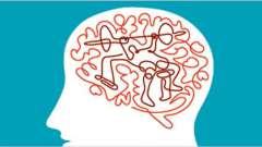 Тренування пам`яті: вправи і методи