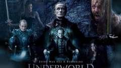 """Третя частина франшизи """"інший світ"""": описание, короткий сюжет, актори. """"Інший світ: повстання ліканів"""" - одна з найкращих вампірськіх історій"""