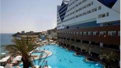Туреччина, готель «вікінг аланія»: якщо ви там були, то відпочинок вдався