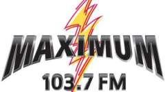 Ведучі радіо «максимум» і деякі подробиці про них