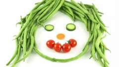 Вегетаріанство: з чого починати? Як переходити на вегетаріанство. Плюси і мінуси вегетаріанства