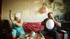 Весело і цікаво проводимо весілля: конкурси для викупу нареченої