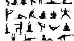 Види йоги: відмінні риси