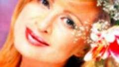 Віка циганова: біографія співачки і актриси