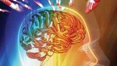 Вітаміни для поліпшення пам`яті