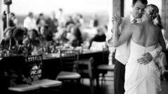 Викуп нареченої в стилі медицини: сценарій