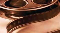 Жанри кіно і їх особливості