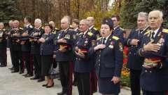 Жінка-генерал в росії: валентина терешкова, наталя клімова, тамара бєлкіна, галина баландіна