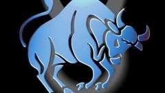 Знак зодіаку телець: характеристика і особливості
