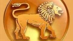 Знаки зодіаку. Характеристика лева-жінки